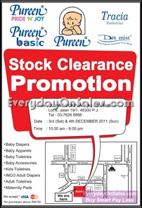 Pureen-Stock-Clearance-Promotion-Buy-Smart-Pay-Less-Malaysia