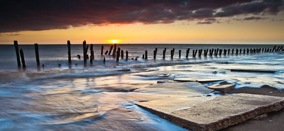 Blog - Spurn Head (Jan 2011) 1041