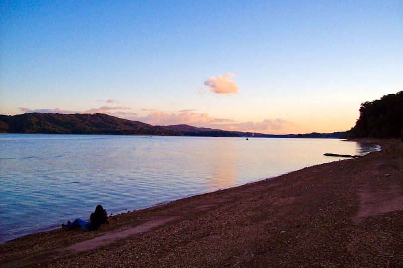 Norris lake-1005