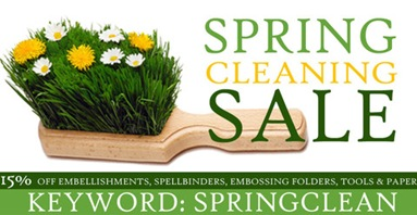 Spring Clean Sale Graphic copy