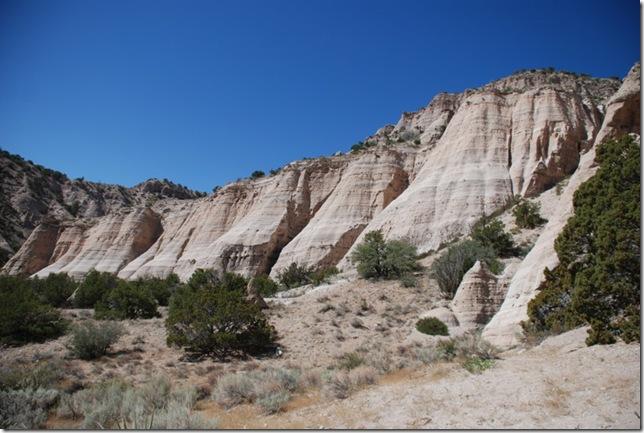 10-17-11 Kasha-Katuwe Tent Rocks NM (274)