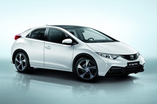 Honda-Civic-Aero-Pack-1