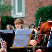 Concertband Leut 30062013 2013-06-30 006.JPG