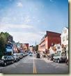 Maine Street Maine2