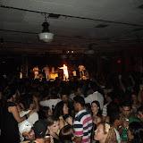 Comunidade Batuque 04 de Dezembro de 2010