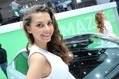 Girls-2013-Geneva-Show-12