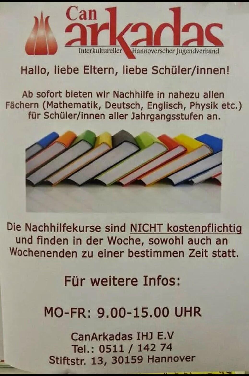 Berühmt Flyer Vorlage Abreißen Zeitgenössisch ...