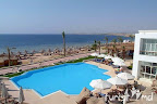 Фото 9 Melia Sinai Sharm