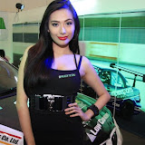 hot import nights manila models (50).JPG