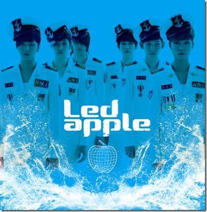 120630_ledapple_albumcover