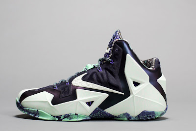 nike lebron 11 gr allstar 3 01 nikeinc NOLA Gumbo League Collection Including Nike LeBron 11 All Star