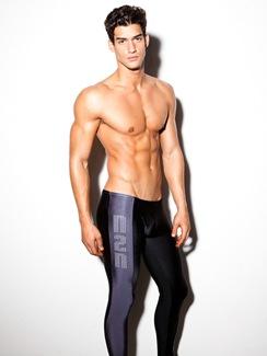 n2n bodywear 2012-31