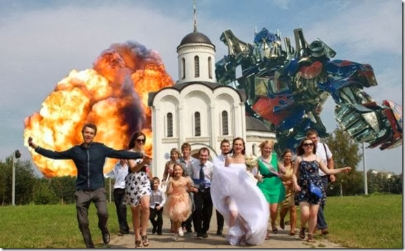 funny-wedding-photos-024