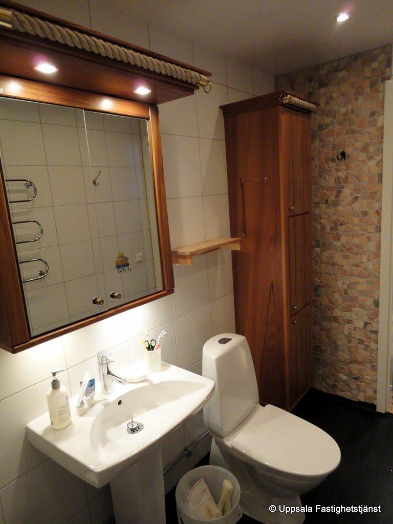 Spotlight badrum ikea ~ xellen.com