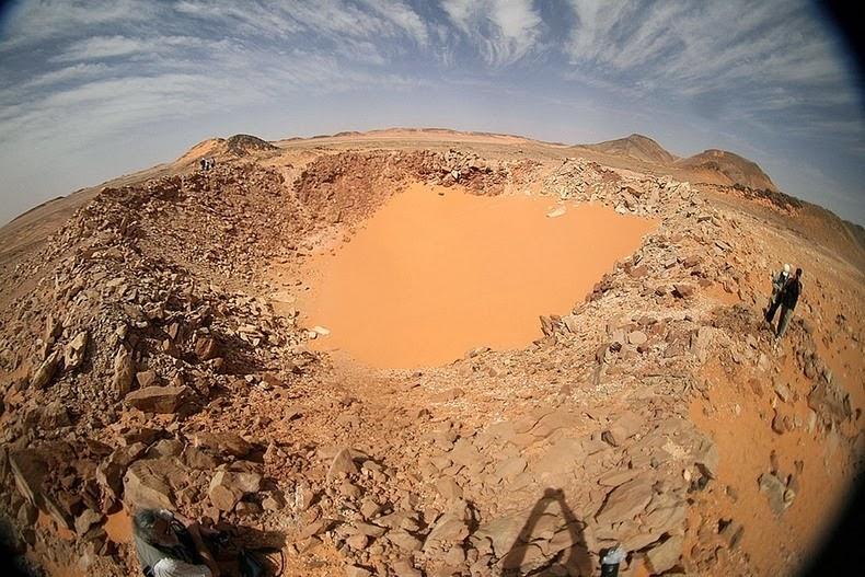 kamil-crater-4