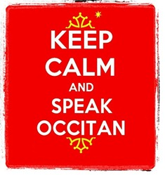 Keep Occitan 2