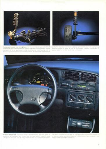 Volkswagen_Golf_1991 (9).jpg