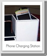 phone-charging-station41