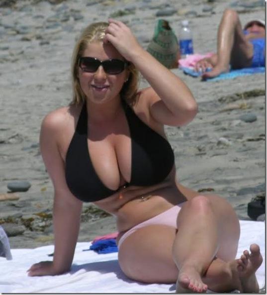sexy-beach-girls-ff8057