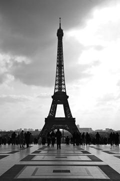 Paris-2013-4-5