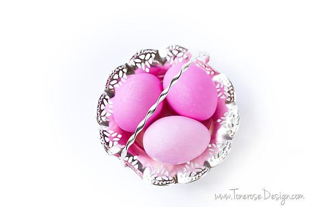 hvordan farge egg påske IMG_6222