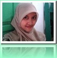 nisya