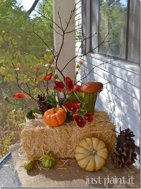 Fall-Front-Door-6