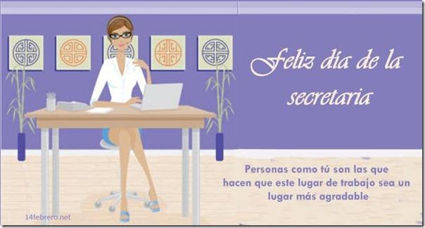 dia secretaria tratootruco com (1)