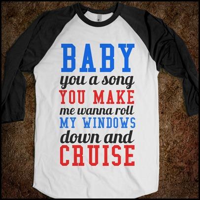 florida-georgia-line-cruise-american_american-apparel-unisex-baseball-tee_white-black_w760h760
