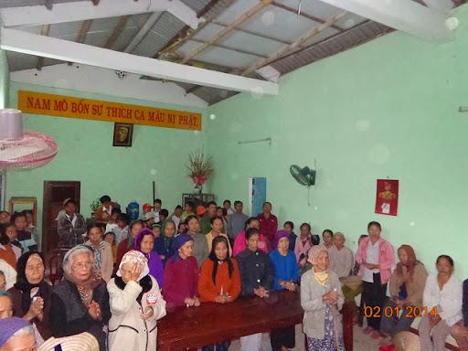 QuangNamDot2_Ngay1-2_18.JPG