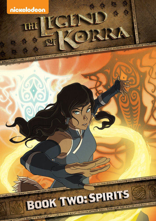 Korra_b2_Bluray_cover