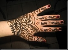 Wedding-Henna-Tattoos