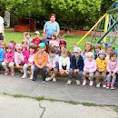 mdd-skolka-2014-6.jpg
