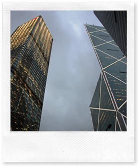 Hong Kong1 (19)