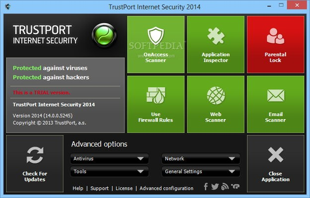 TrustPort-PC-Security_2