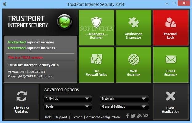 TrustPort-PC-Security_2
