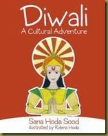 buy Diwali: A Cultural Adventure