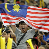 Malaysia Open 2012 - Best of - 20120114_2028-MalaysiaOpen2012-YVES5887.jpg