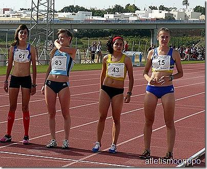 Campeonato de Andalucía Sub-20 (Cintia) 25-06-2011 18-50-29 1600x1200