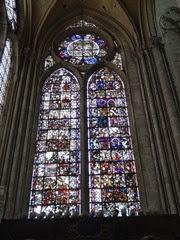 2014.07.20-016 vitraux de la cathédrale