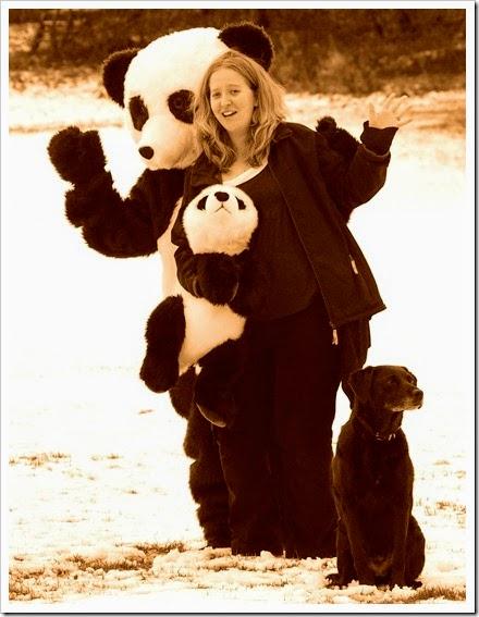 Panda 14 07-12-2011 14-13-10