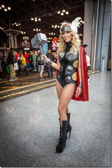 nyc-comic-con-costumes-028