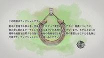 Gin no Saji Second Season - ED - Large 03