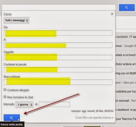 opzioni-di-ricerca-gmail
