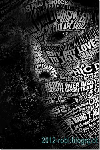 rostro-www-2012-robi.blogspot.com