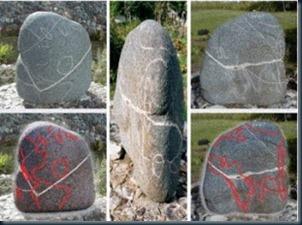 mapa-de-pedra-de-Atlântida
