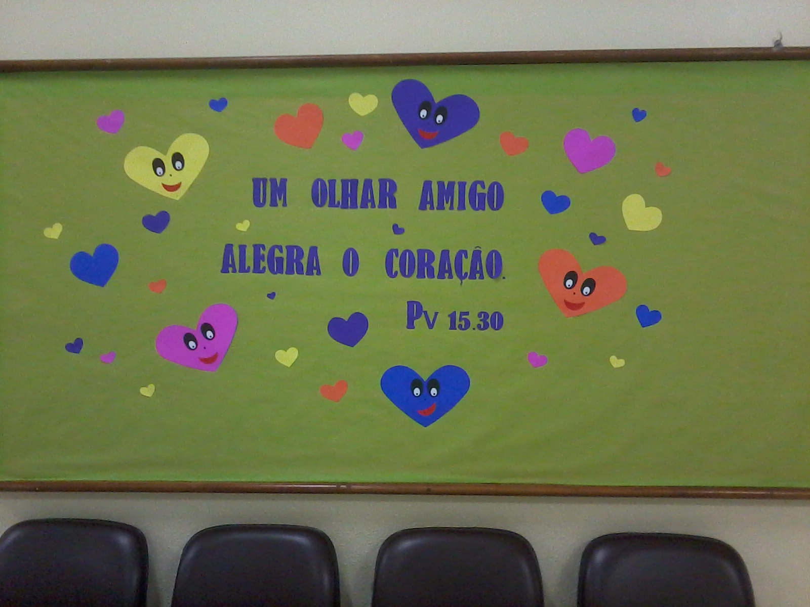 Frases De Mural Quotes Links