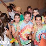 2014-07-19-carnaval-estiu-moscou-95