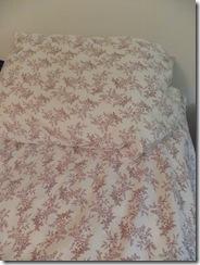 sheets 01