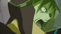 [sage]_Mobile_Suit_Gundam_AGE_-_25v2_[720p][10bit][AAB956BD].mkv_snapshot_12.45_[2012.04.02_11.40.22]